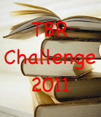 """Read more about the article 2011 TBR Challenge: January — """"Between the CEO's Sheets"""" by Charlene Sands"""